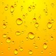 water drop-6