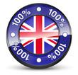 100%_Britsh_Icon