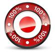 100%_Japanese_Icon