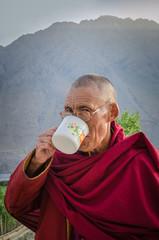 Tanjan Lama.