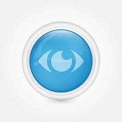 Bottone web_Focus