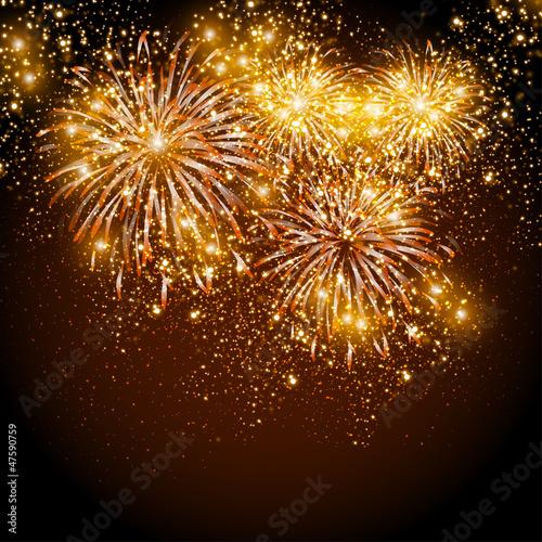 szczesliwego-nowego-roku-fajerwerki-w-tle