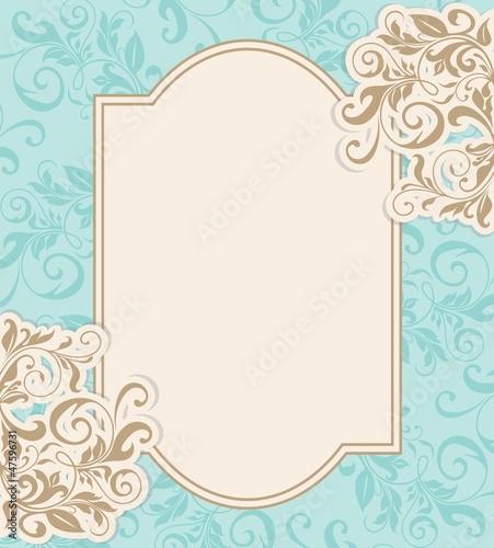 ppt 背景 背景图片 边框 家具 镜子 模板 设计 梳妆台 相框 361_400