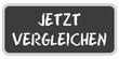 TF-Sticker eckig oc JETZT VERGLEICHEN