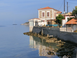 Samos-West-orig