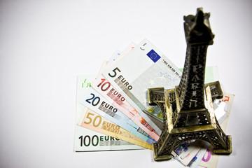 Euro - Paryż
