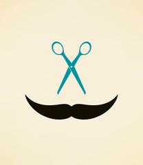 barbershop icon