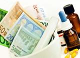 Medizin - Kosten