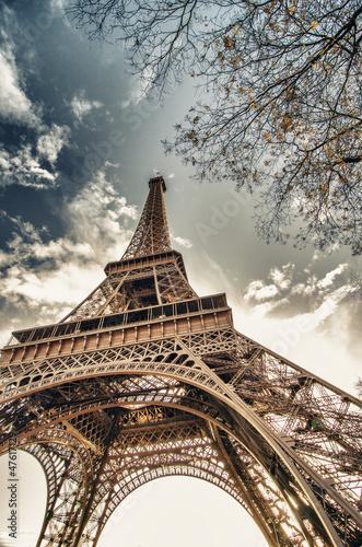 architektura-i-kolory-europy