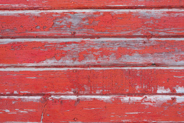 Shabby Barn Boards II