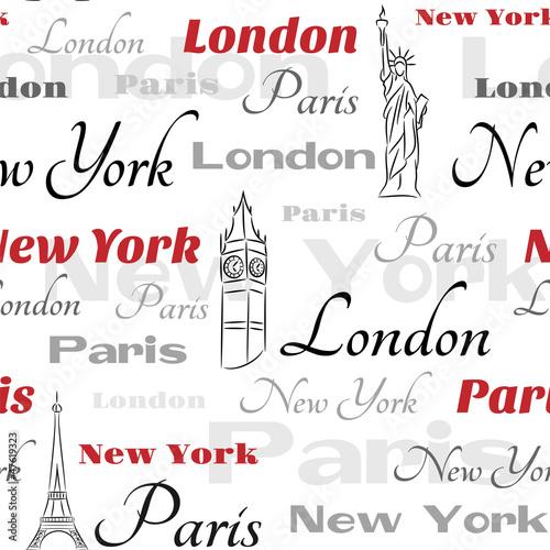 nazwy-miast-i-symbole