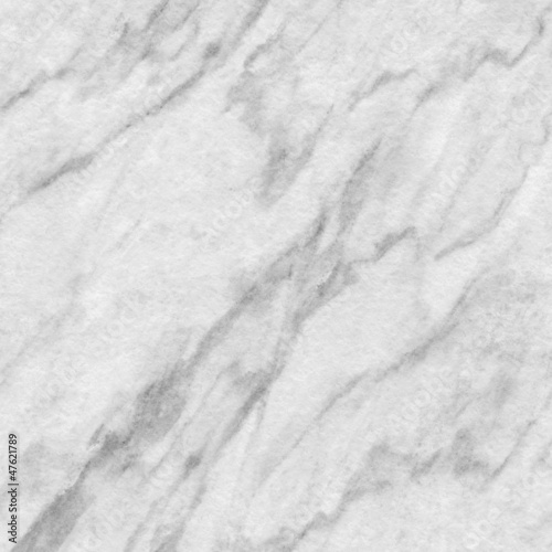 White marble texture - High resolution