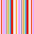 Candy Stripe background