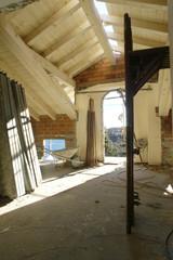 posa tetto nuovo