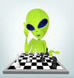 Cartoon_Character_ALIEN_040_CS5