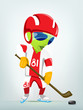 Cartoon_Character_ALIEN_045_CS5