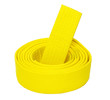 Coiled Karate Yellow Belt