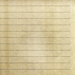 Old paper background, dotted lines