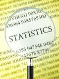 Statistics and estimation
