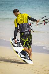 Surfer_02