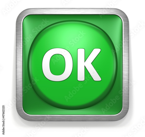 Ok_Button