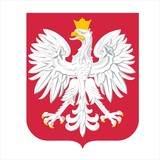 Fototapety Official state emblem of Poland