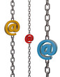 email chains