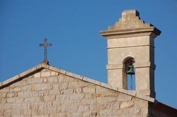 simboli della fede 1