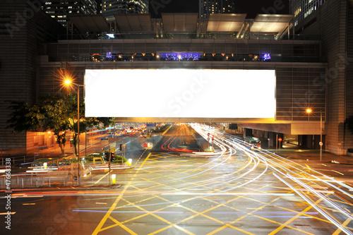 Hong Kong First Apple Store