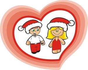 Amor de Natal