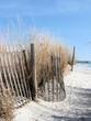 Fototapeten,strand,sand,ozean,küste