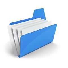 File Concept