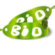 bio etikett