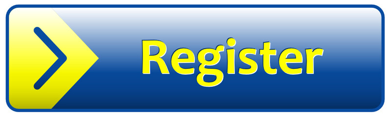 """""""REGISTER"""" Web Button (sign up subscribe join click here free)"""