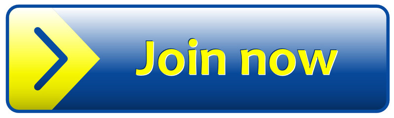 """JOIN NOW"" Web Button (register subscribe sign click here free)"