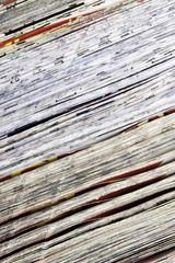 Papier /Journaux