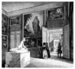 Interior Museum - 19th century