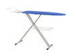 Big ironing board, strong and safety