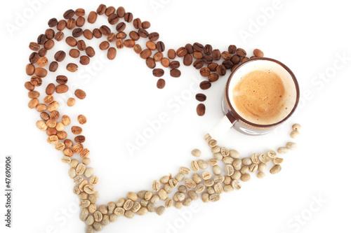 serce-kawy