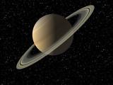 Fototapeta astronomia - kosmos - Obrazy 3D