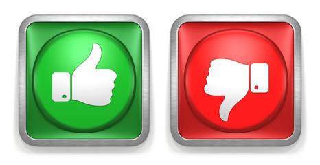 Like_and_Dislike_Buttons