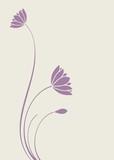 Fototapety water lilies, Buddha ,Zen , yoga, beauty, royal India