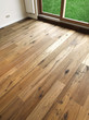 Background Wooden Floor Boards