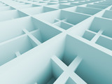Building Blocks Background - 47711108