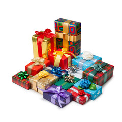Gift boxes-84