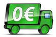 Livraison_Zéro_Euro_Vert