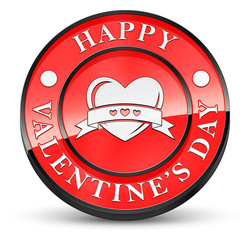 Happy_Valentine's_Day_Icon