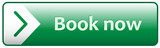 """BOOK NOW"" Web Button (order online e-booking buy click here)"