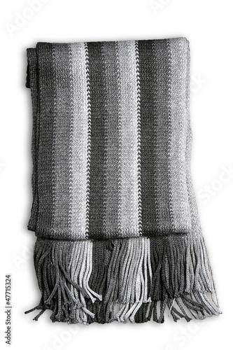 scarf, szalik