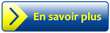 """Bouton Web """"EN SAVOIR PLUS"""" (d'informations à propos liens)"""